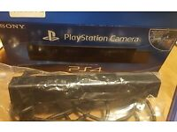 Ps4 camera like new condition £25 ono