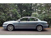 Jaguar 2.0d 56plate