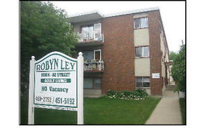 *INCENTIVES* 1 Bdrm Near River Valley & LRT!! ~ Robyn Ley
