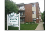 *INCENTIVES* 1 Bdrm Suite Near River Valley & LRT!! ~ Robyn Ley