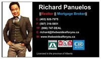Realtor + Mortgage Broker - Free, Fast & Low Rates 403-926-7975