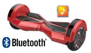 HOVERBOARD DELUXE West Island Greater Montréal image 1