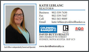 Looking to Sell your Home or Buy one ?