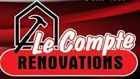 TOP QUALITY HOME RENOVATIONS AT REASONABLE PRICES!