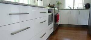 Cabinet Making Services Perth Perth City Area Preview