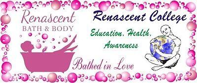 Renascent College