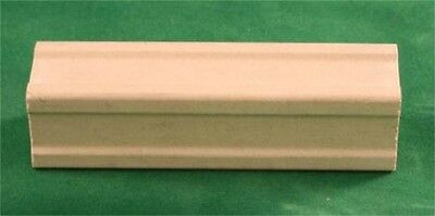 "4"" Kiln Post for Any Size Kiln 4x1x1 Furniture Shelf"
