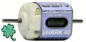 NSR3005-SHARK-40k-RPM-210-g-cm-Torque-standard-Mabuchi-can-Motor