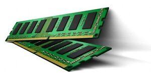 MEMORIAS-RAM-1GB-DDR2-667MHZ-KINGTONS-KVR667D2N5-1GB