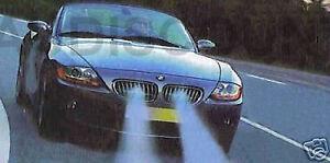 lot de 2 feux exterieur voiture auto led tuning neuf 12v paire phares bleu ebay. Black Bedroom Furniture Sets. Home Design Ideas