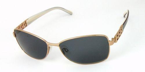 e9c9755a43f41d Rodenstock Sunglasses   eBay