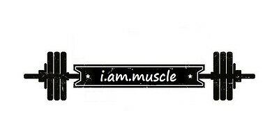 i.am.muscle