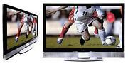 47 LCD TV