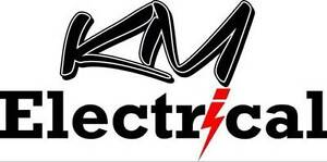 Electrician (KM Electrical Contracting) Glenroy Moreland Area Preview