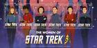 Star Trek Voyager Collectables