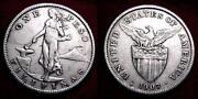 Philippine Coins