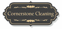 Part-Time / Full-Time Cleaners needed