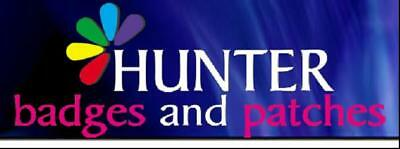 Hunter Patches Store