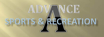 Advance Sports and Recreation