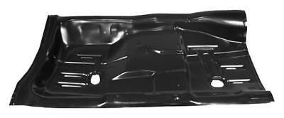 Caprice 1965-70 Impala Biscayne /& BelAir Center Floor Pan Under Support w// WTP