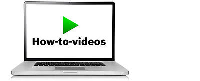 50 How To-  Internet Marketing Videos on 1 CD