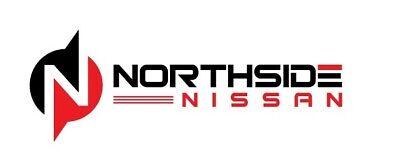 Northside Nissan