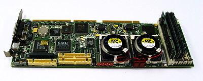 Motorola Pv1000a Sbc Single Board Computer