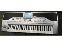 KORG PA1X Korg pa1x keyboard in excellent condition OPEN TO OFFERS VGC like new