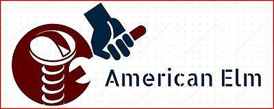 American Elm Spark Plugs
