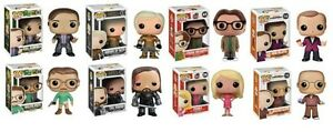 Cheap Funko Pops, Dorbz, Rides, Exclusives, Chase, & Grails London Ontario image 3