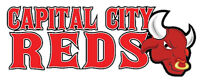 Capital City Reds looking for volunteers
