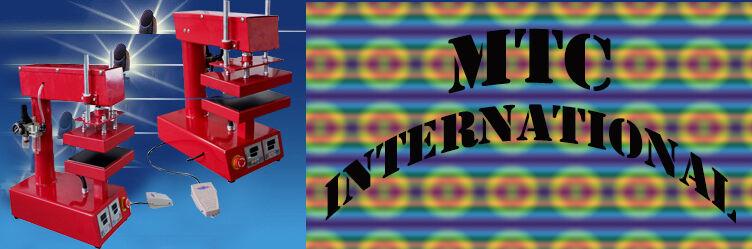 MTC International