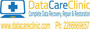Data Recover, Build, Upgrade, Repair & Engrave $40 up London Ontario image 1