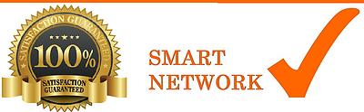 SmartNetworkUS