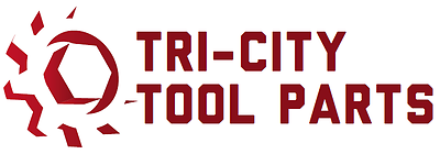 Tri City Tool Parts and Services