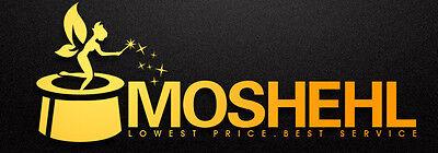 moshehl