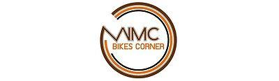WMC BIKES CORNER