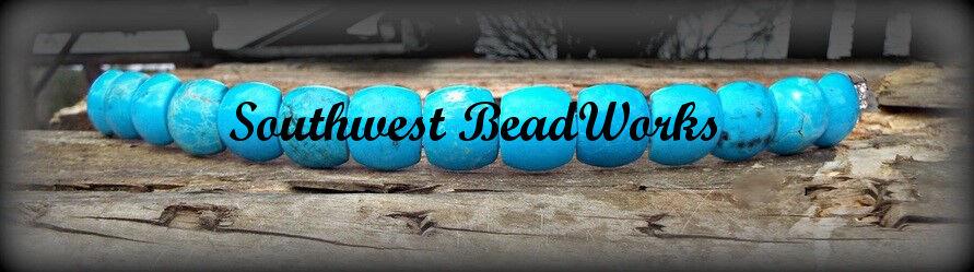 Southwest BeadWorks