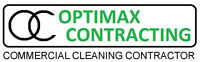 CLEANING CONTRACTOR LOOKING FOR NEW CONTRACTS