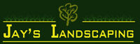 Franchise Opportunity with reputable Landscape Company