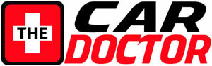 The Car Doctor- Auto repair at an affordable cost!