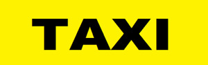 TAXI COMPANY FOR SALE with 50 taxi plates