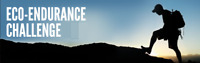 Eco Endurance Challenge 2018