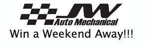JW Auto Mechanical Adelaide CBD Adelaide City Preview