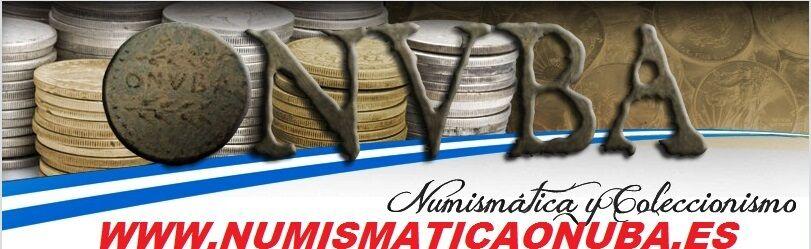 Numismatica_ONUBA