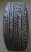 1 pneu ETE 205/55R16 Michelin Primacy