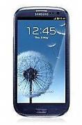 Samsung Galaxy S3 Verizon New