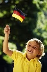 GERMAN LANGUAGE TUITION for Beginners and Advanced. GCSE/A-Level/Business/1to1.