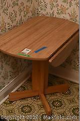 Kitchen Table A