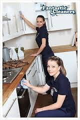 END OF LEASE/ BOND CLEANING PROFESSIONALS South Perth South Perth Area Preview